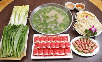粤珍轩·潮尊牛丸火锅-美团