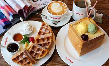 优咖啡-美团