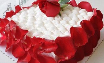 燕林蛋糕屋-美团