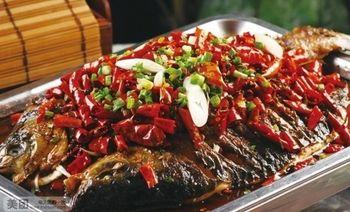 好莱喔涮涮煲 村夫烤鱼(古美路店)-美团
