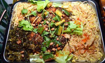 52°烤鱼(北京路店)-美团