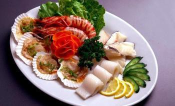 永成特色餐厅(永成店)-美团