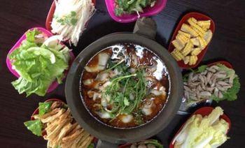石锅传奇-美团
