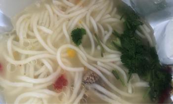 花甲王(旺苍店)-美团