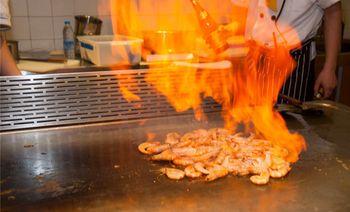圣栢轩自助烤肉-美团