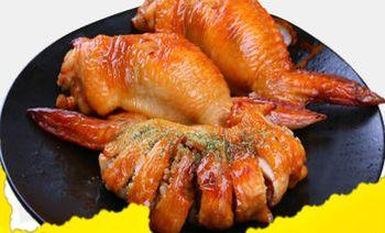 第1佳大鸡排(瓦房店李屯市场店)-美团