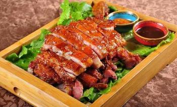 北疆饭店(蚌埠万达店)-美团