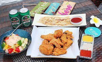 圣心明洞STYLE韩国料理-美团