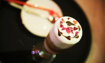 红房子西餐咖啡-美团