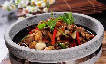 沁园春雪茶餐厅(水西门店)-美团