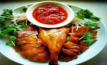 港记烧鹅茶餐厅(东风路店)-美团