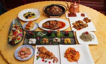 京品北京味道-美团