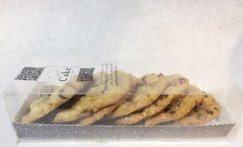 米洛克欧洲蛋糕(天兴罗斯福店)-美团