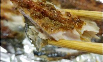鱼悦碳烤鱼-美团