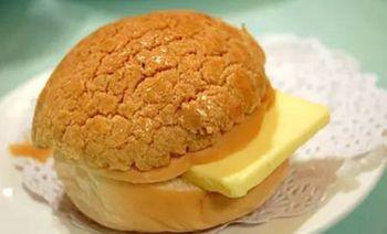 旺叻吉叻香港茶餐廰(百联南桥购物中心店)-美团