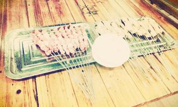 土老帽烧烤-美团