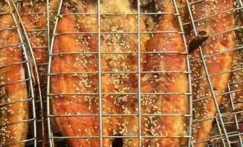 醉炉烤鱼-美团