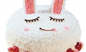 拔都DIY蛋糕坊-美团