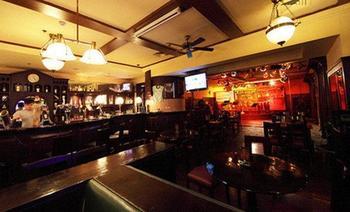 丹尼爱尔兰酒吧-美团
