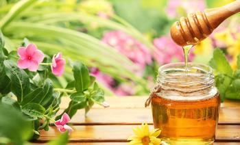 放心蜂蜜(垦丰路店)-美团
