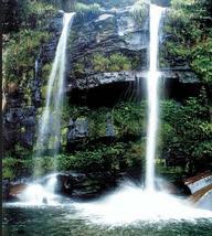千岛湖九咆界风景区-美团