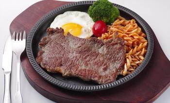 食上阅读中西餐厅(国庆北路店)-美团