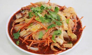 陶记韩国石锅拌饭砂锅-美团