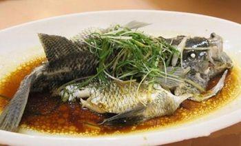 来得福海鲜美食园-美团