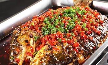 Rock Fish烤鱼吧-美团