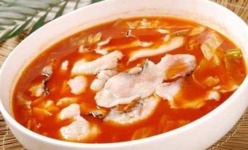 津津咖喱(水平方店)-美团