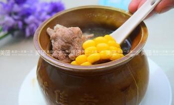 李佟氏江南瓦罐-美团