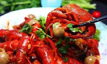 荷鲜菇烤鱼-美团