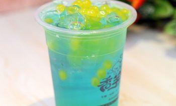 香芋仙(黑石礁店)-美团