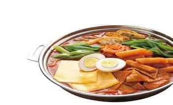 Don Chicken 吨炸鸡(建业智慧港店)-美团