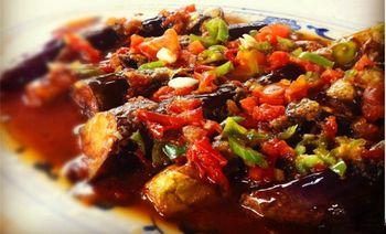 一品世家黄焖鸡米饭-美团