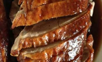 南京卤汤烤鸭炸串店-美团