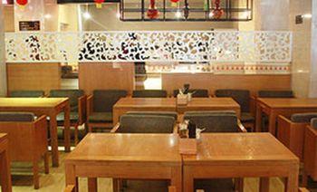 三宝粥店(粥店)-美团
