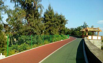 金海湾红树林-美团