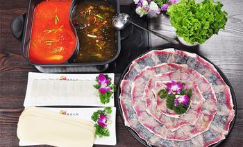 醉巴鲜烤鱼(国贸店)-美团
