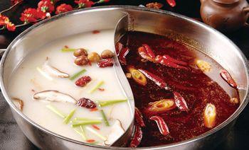台湾牛肉面(情人桥烧烤)-美团