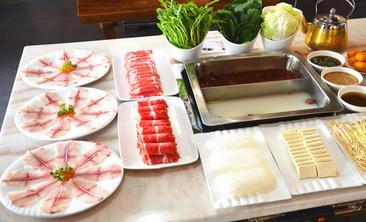 鱼掌柜鱼火锅-美团