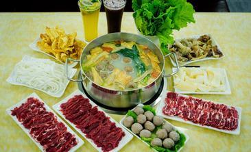 年年牛四季牛肉火锅-美团