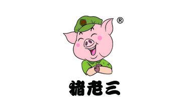 猪老三三老五更闽南烧肉粽-美团