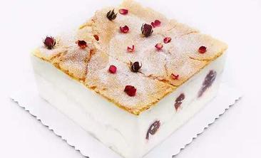 一块蛋糕咖啡店-美团