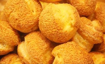 面包诱惑-美团