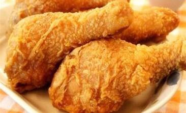 延庆观炸鸡-美团