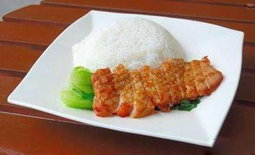 鱼片汤-美团