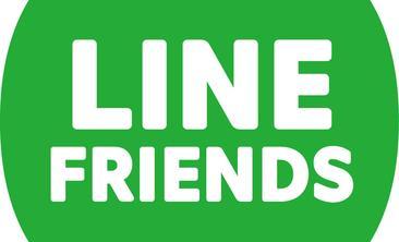 LINE FRIENDS  cafe&store-美团