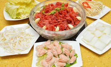 皇家大厨水晶焖锅-美团