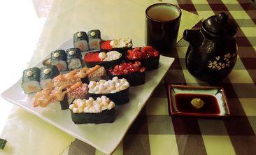 味之岛寿司-美团